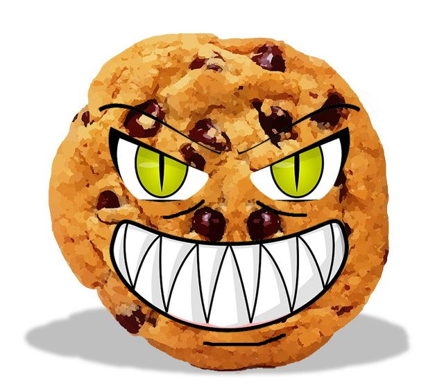 Dropbox as the bandwidth cOoKie monster