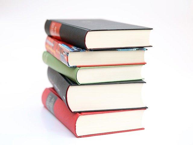 Book Clubbing
