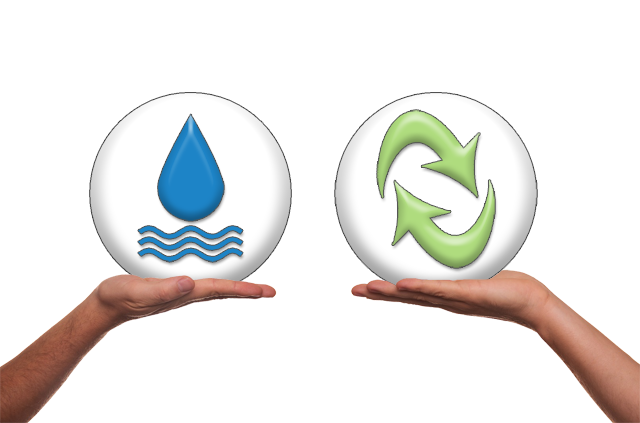 Waterfall vs. Agile – A Series in Finding the Right SDLC for Your Organization