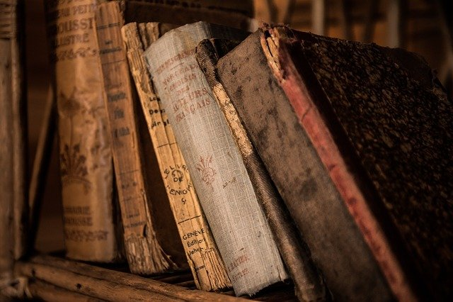 Organizational Lore: How It's Costing You and What to Do About It