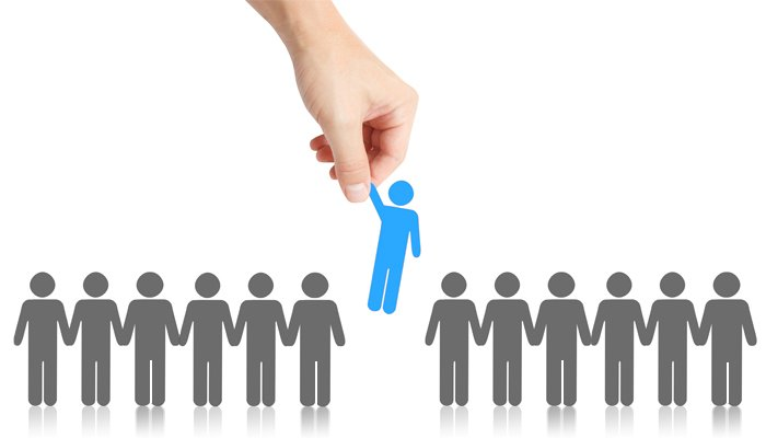 4 Keys to Running a Successful Vendor Selection