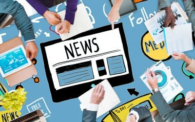Breaking News – Innovation Requires Breaking a Sweat