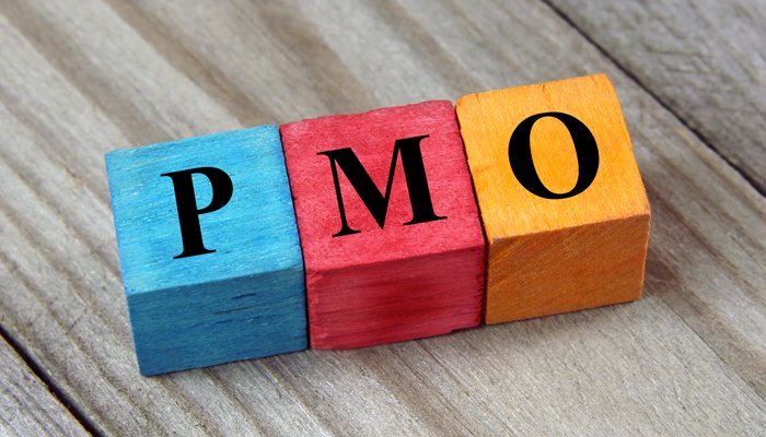 What Is Appendix X3 and Why Does It Matter to Your PMO?