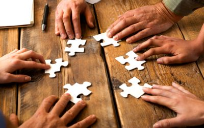 How to Make a Merger Work