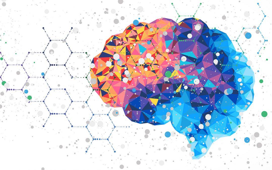 The Human Quotient: Heuristics and Bias in Analytics