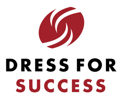 The Senior Source logo